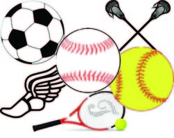 Spring Sports Tournament Updates!