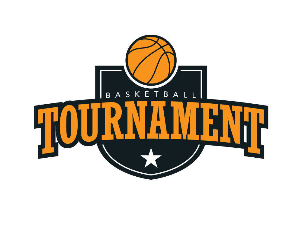 Mac-Hi Basketball Tournament Info