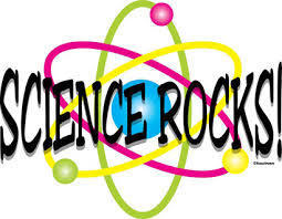 Science Night 6pm - 7pm