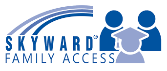 Skyward Family Access System Failure