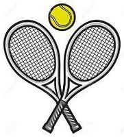 Hawks All-League Tennis and Postseason Update