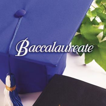 Changes to Baccalaureate Service