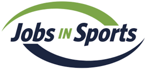 CPPS Athletics/Activities Job Openings