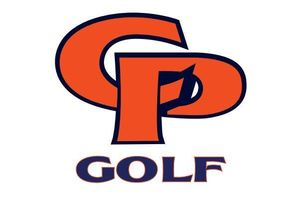 Golf Benefit a Huge Success for CPHS