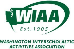 CPPS Athletics Update - WIAA Alters Modified Season Schedule
