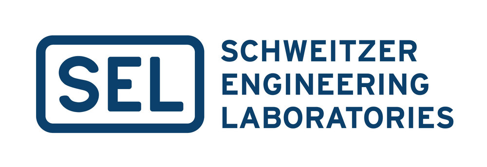 Junior Class Field Trip to Schweitzer Engineering Laboratories