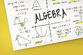 GEAR UP offers Algebra Readiness Program