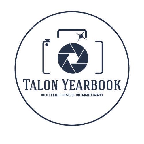 Get your 2021 yearbook
