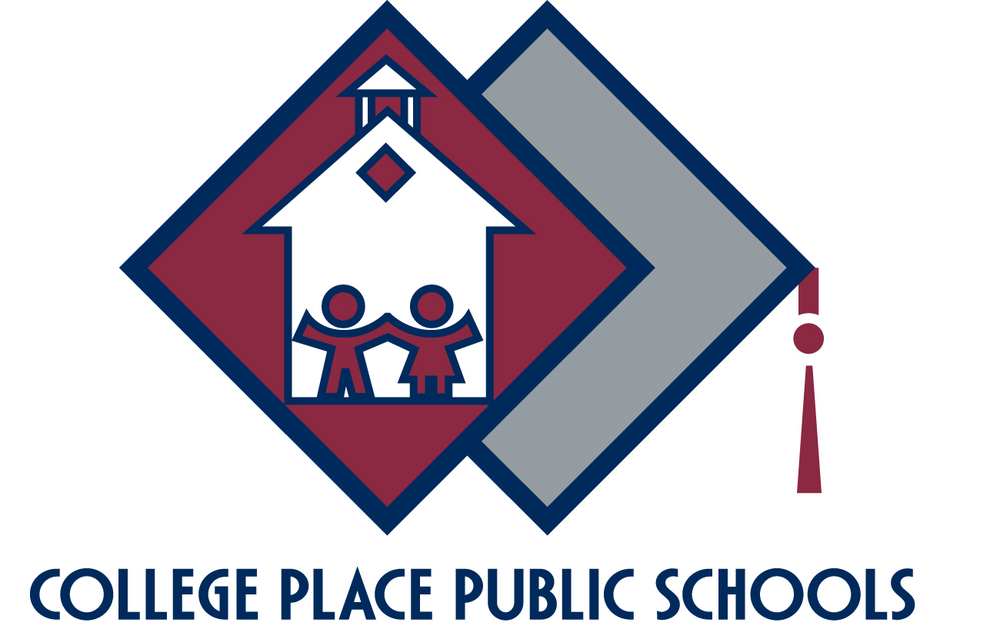 District Announces Interim Plan for College Place High School