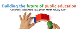 School boards lead so students achieve