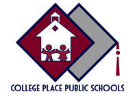 College Place High School Principal Finalists
