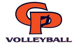 Summer Volleyball Camps at CPHS