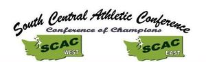 CPHS Athletics Update- League Changes