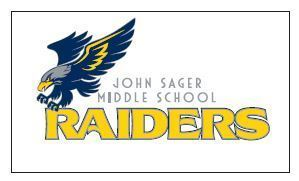 Sager Middle School Night @ Valle Lindo