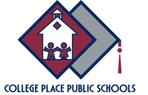 College Place Public Schools Announces New Superintendent
