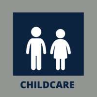 Emergency Childcare for Healthcare Professionals  & First Responders