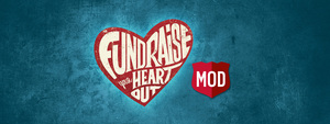 CPHS Key Club Holds Mod Pizza Fundraiser