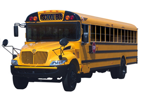 College Place Public Schools' Board of Directors Unanimously Approves a Proposed Renewal of Transportation Levy