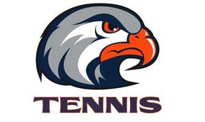 Hawks Tennis Summer Camp