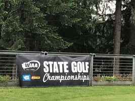 Hawks State Golf Update and Recap