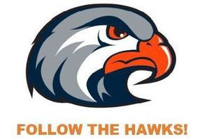 New ways to follow Hawks Athletics and Clubs!