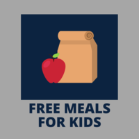 Free Meals for Our Students