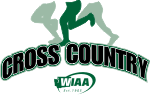 Hawks XC STATE Information