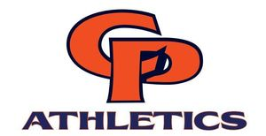 Updated CPHS Athletics Information and Schedules
