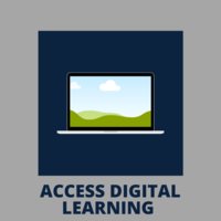 Access Digital Learning During School Closure
