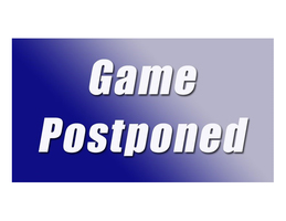 POSTPONED- GIRLS/BOYS BB DISTRICTS