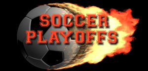 Hawks Girls Soccer District Playoff Info