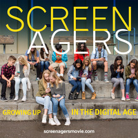 Screenagers Follow Up