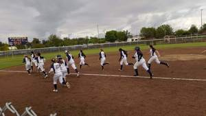 Hawks Win! Softball Postseason Update!