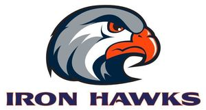Iron Hawks- Fall 2019 Info