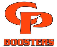 CP Boosters Awards Scholarships to Hawk Seniors!