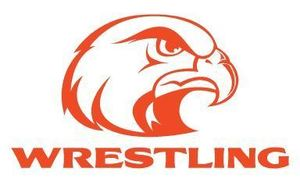 Hawks Wrestlers Bound for Regionals/State Meet