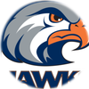 Small_1531933288-square-hawks-logo_med