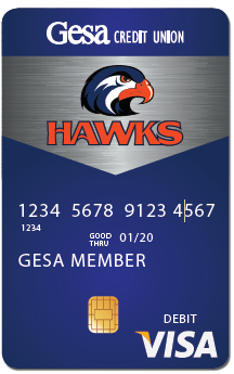 Large_gesa_card