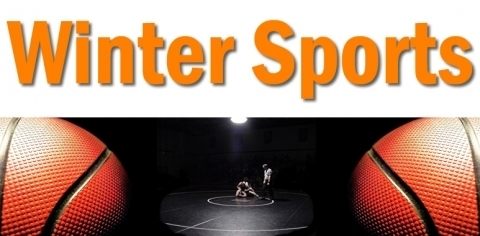 Sager Winter Sports