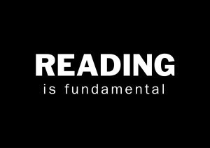 Large_reading-is-fundamental-300x212