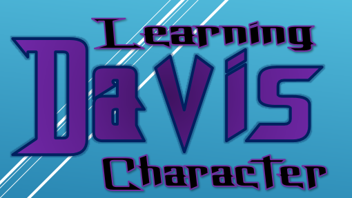Large_davis_learning_character